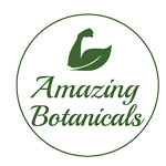Amazing Botanicals