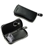 Mens Key Holder Wallet