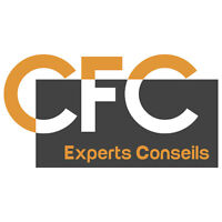 CFC Experts Conseils (consultation, formation et coaching)
