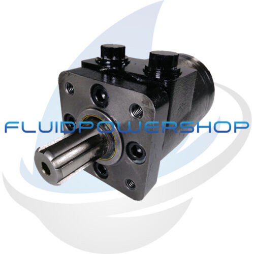 New Aftermarket Replacement For Danfoss ® 151-2052