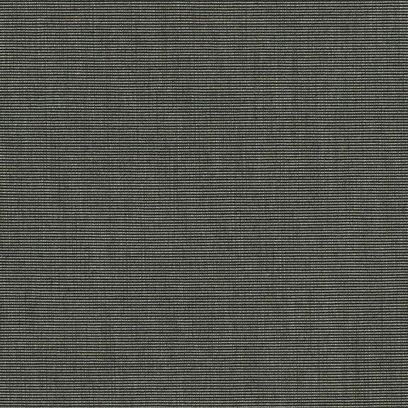 Sunbrella®️ Charcoal Tweed 4607-0000 Awning Marine Outdoo