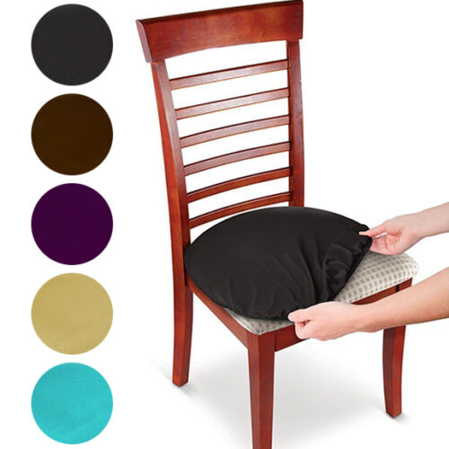 Soft Stretchable Removable Waterproof Machine Washable Seat