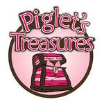 Piglet's Treasures