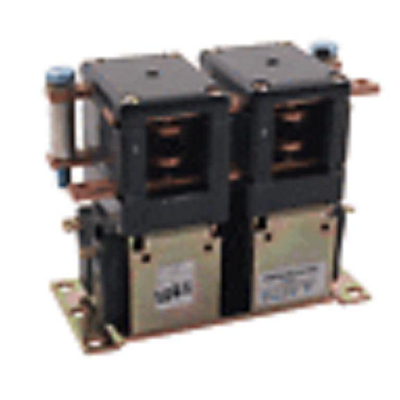 Hyster 1330682 Contactor F/R 300A 24V EV100 DPDT
