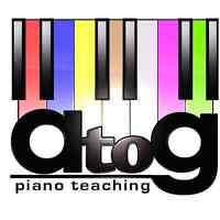 A to G Piano Lessons at Home in Brantford