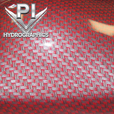 Hydrographic Dip Hydrographic Film Water Transfer Hydro Dipping Carbon Cf6221