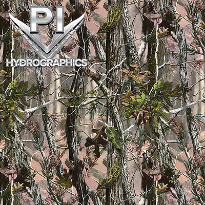 Hydrographic Dip Hydrographic Film Water Transfer Hydro Dipping True Rutt Hc-603