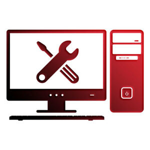 Contact me for Computer Repairs, Computer Help or Data Recovery!
