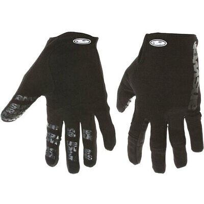 Answer Won Full Finger Gloves