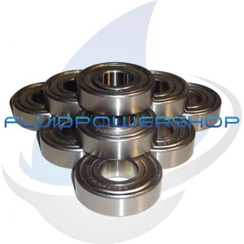(1) 6205zz 6205z 6205 6205rs Ball Bearing 6205-zz 6205-z 6205-rs Timken Skf