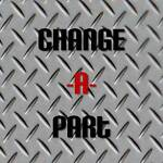 Change-A-Part