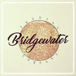 Bridgewater Trading Company