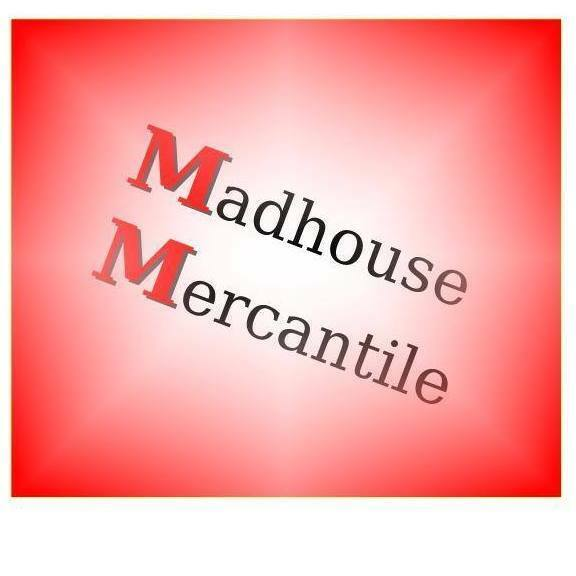 Madhouse Mercantile