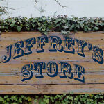 Jeffrey s Store