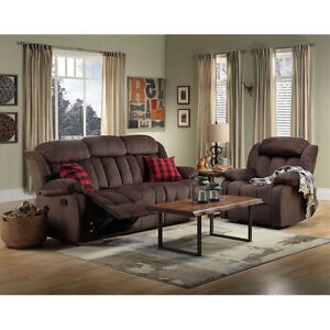 Kitchen table and couch/chair set
