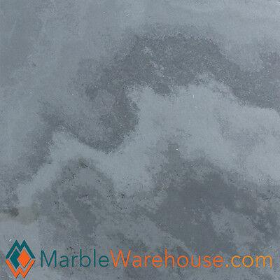 Honed Slate Tile (12