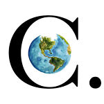 Cosmoworld2011