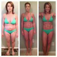 30 Day Weight Loss Program - Cleanse, Organic & FREE SHIPPINg