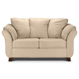 5' or 6' Loveseat
