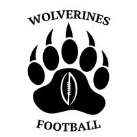 Woodstock Fall Flag Football Registration - Time Is Running Out