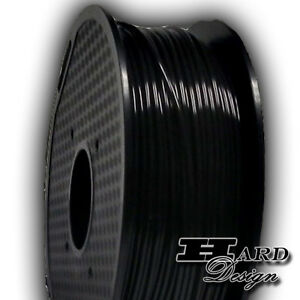 ALL TYPE OF FILAMENT FOR 3D PRINTER  ABS, PVA,FLUO,NYLON
