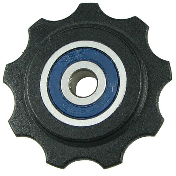 MRP Guide Pulley, Ea