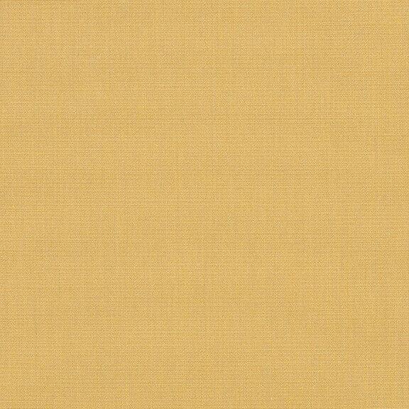 "Sunbrella® Wheat 6074-0000 Awning Marine Outdoor 60"" Wide F"