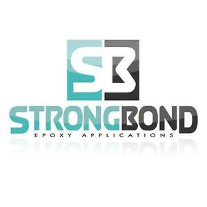 Strong Bond Epoxy Coatings Business Opportunity