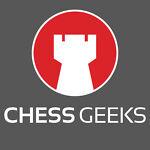 Chess Geeks