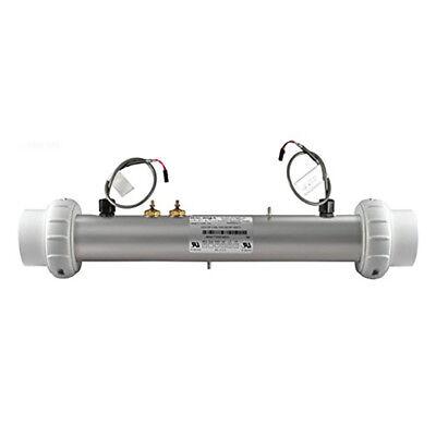 Balboa 15 Series - Balboa M7, SUV, VS Series Heater With Sensors, 5.5 Kw, 15