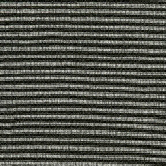 Sunbrella® Charcoal Tweed 4607-0000 Awning Marine Outdoor 4