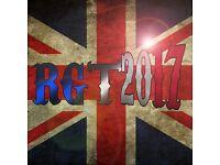 RGT 2017