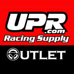 UPR Racing Supply Outlet