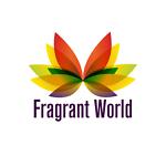 Fragrant World