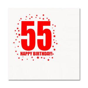55th nasa birthday - photo #15