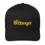 Buybazinga