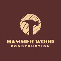 Quality Framing Crews and Labourers Needed