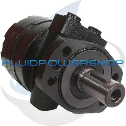 White® 500300a5120aaaaa Style New Aftermarket Motor For 500 Series