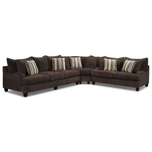 Sectionals Buy or Sell a Couch or Futon in Ottawa Gatineau Area