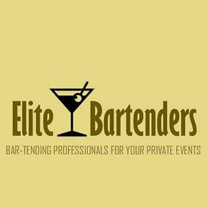 Bartenders for your wine & cheese party Oakville / Halton Region Toronto (GTA) image 1