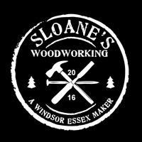Sloane's Woodworking in Amherstburg, ON