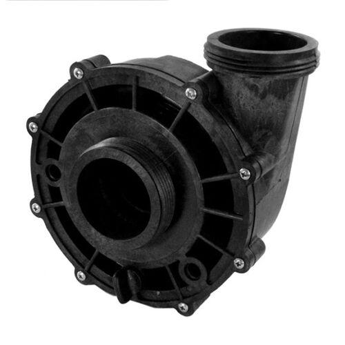 "3.0 hp, 56 Frame, 2"" Spa Pump Wet-end Aqua Flo XP2 & XP2e Model: 91041930-0"