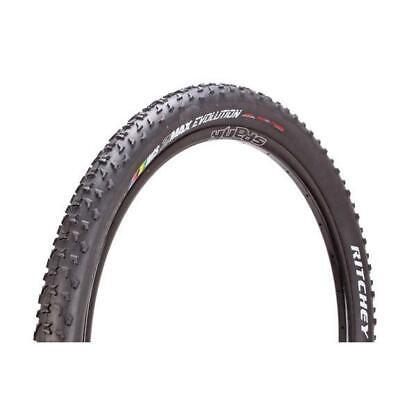 Ritchey WCS Shield 29er Tubeless Ready MTB Mountain Bike Tire 29 x 2.1