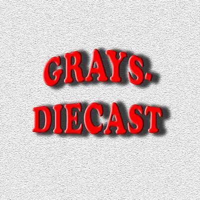 graysdiecast2015