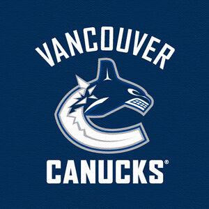 **UPTO 20 IN A ROW** Vancouver Canucks VS LA KINGS DEC 28