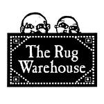 therugwarehousela