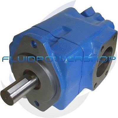 New Aftermarket Vickers® Vane Pump 4520V47E8-86DC22L / 4520V47E8 86DC22L