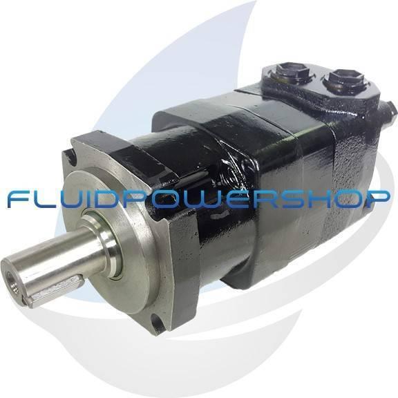 New Aftermarket Char-lynn® 109-1106-006 / Eaton® 109-1106-006