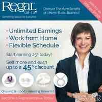 Home décor Items or Sale