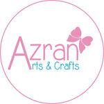 Azran Ltd